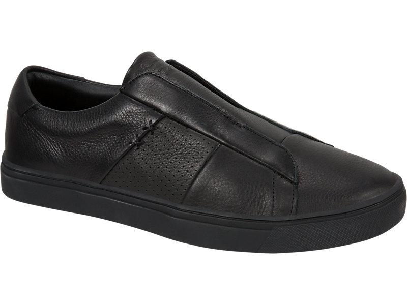 Appian Black/Black 5 FR