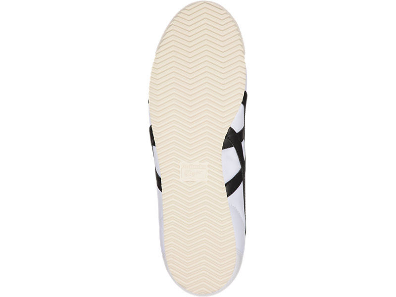 TIGER CORSAIR WHITE/BLACK 17 BT