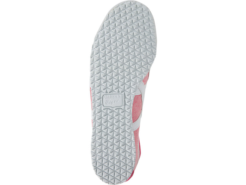 Mexico 66 Slip-on Sport Pink/White 17 BT