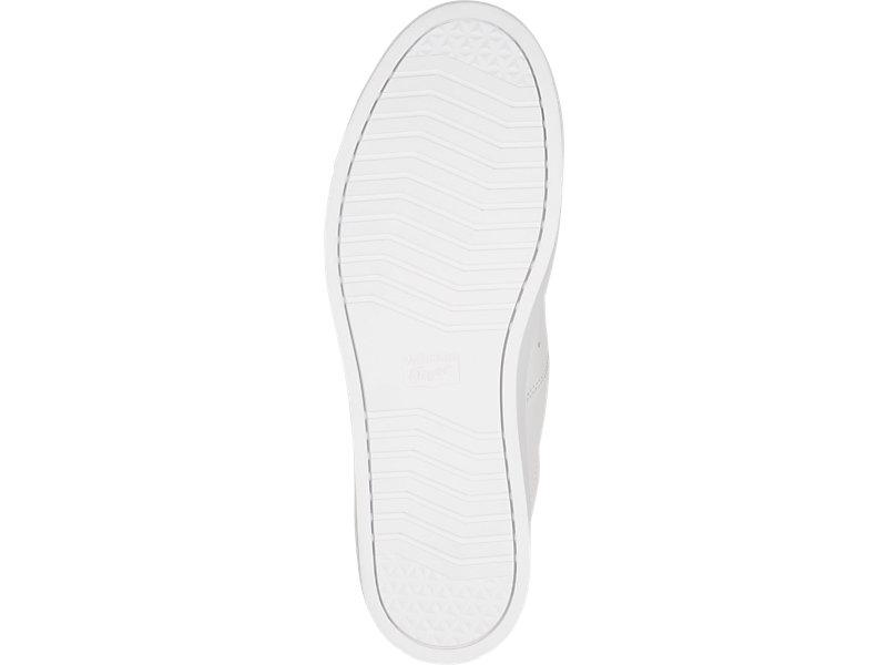 MONK WHITE/WHITE 17 BT