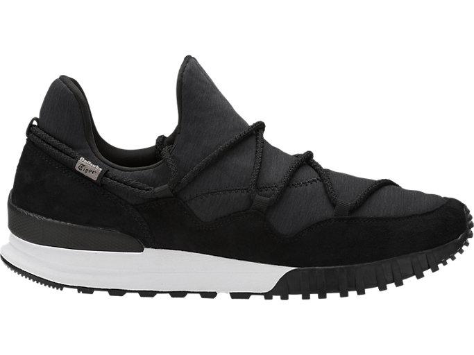 buy online c098a 15785 MONTE CREACE | Unisex | BLACK/BLACK | Women's Shoes ...