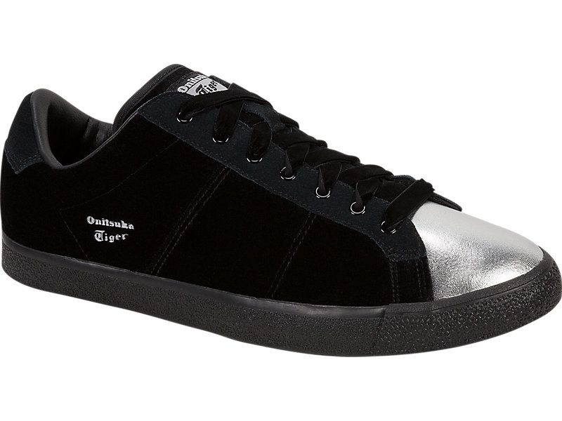 Lawnship Black/Black 5 FR