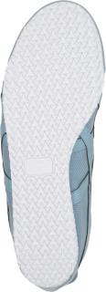onitsuka tiger mexico 66 sd smoke light blue knitting
