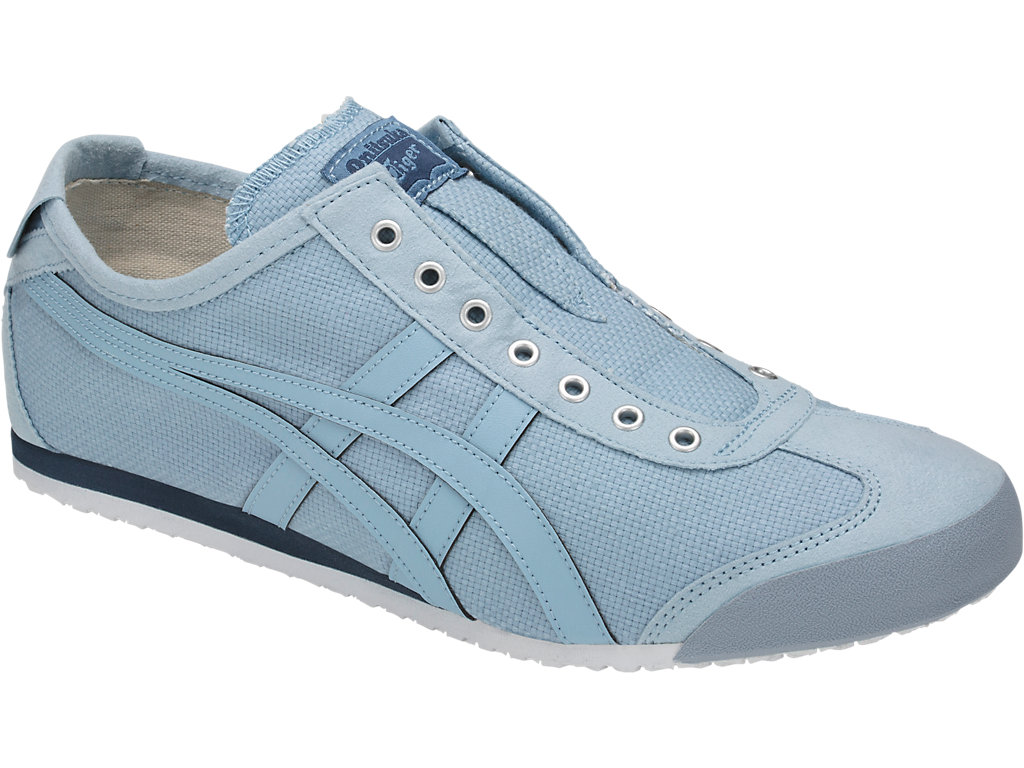 onitsuka tiger mexico 66 sd shoes 80