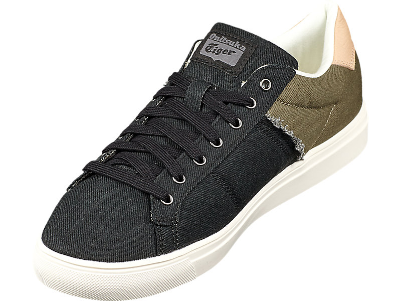 Lawnship 2.0 BLACK/CARBON 13 FL