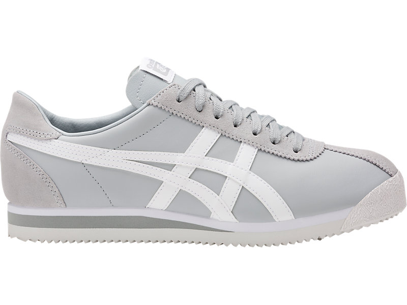 Onitsuka Tiger Womens Shoes Australia