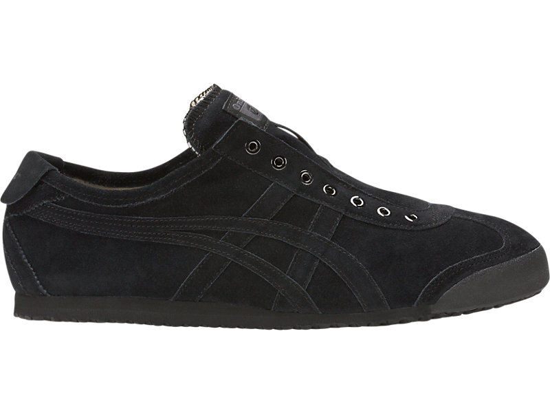 asics onitsuka tiger mexico 66 slip on