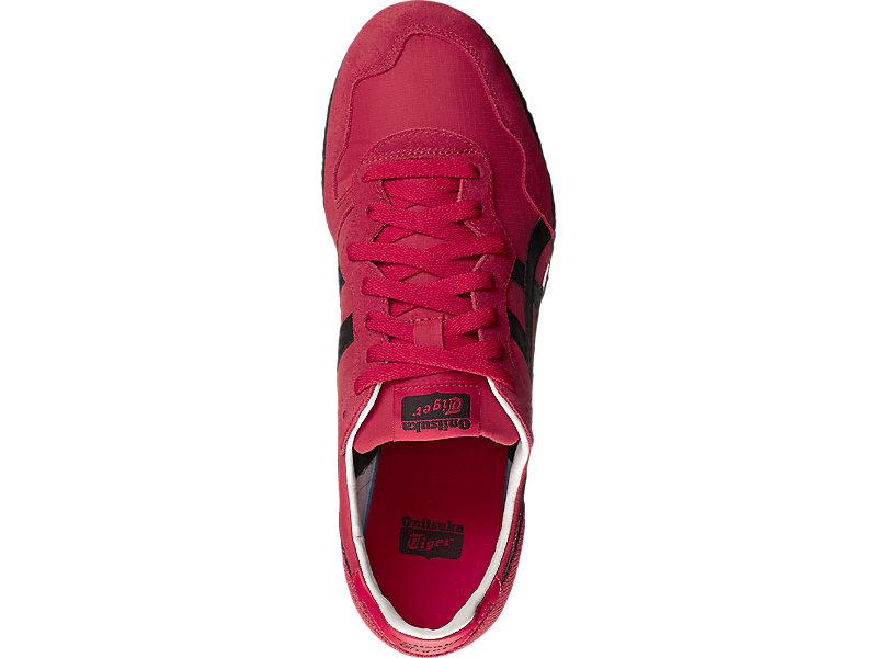 SERRANO CLASSIC RED/BLACK 21 TP