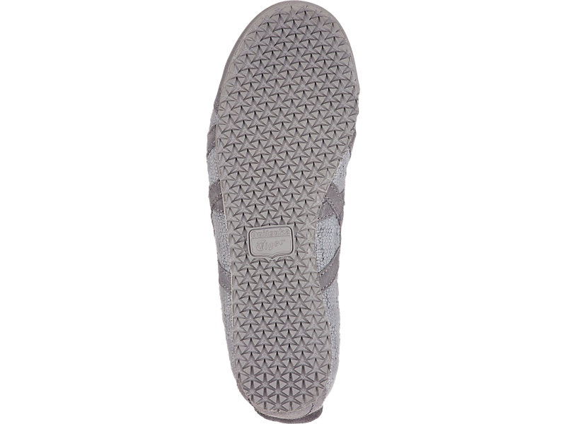 Mexico 66 Slip-on Aluminum/Aluminum 17 BT