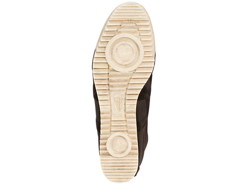 MEXICO SLIP-ON DELUXE COFFEE/COFFEE 17 BT