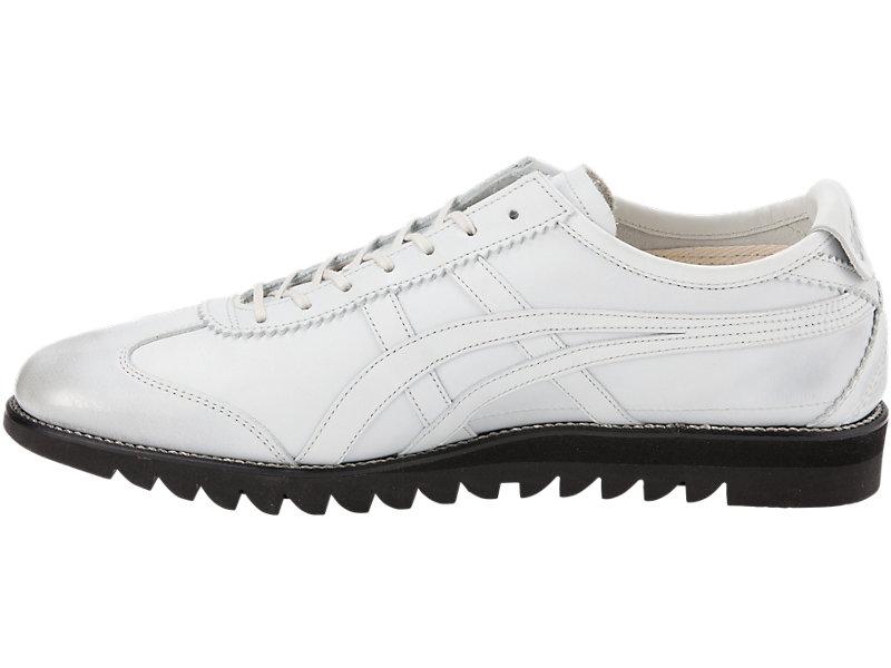 Mexico 66 Deluxe White/White 9 FR