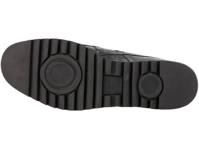 Mexico 66 Deluxe Black/Black 17 BT