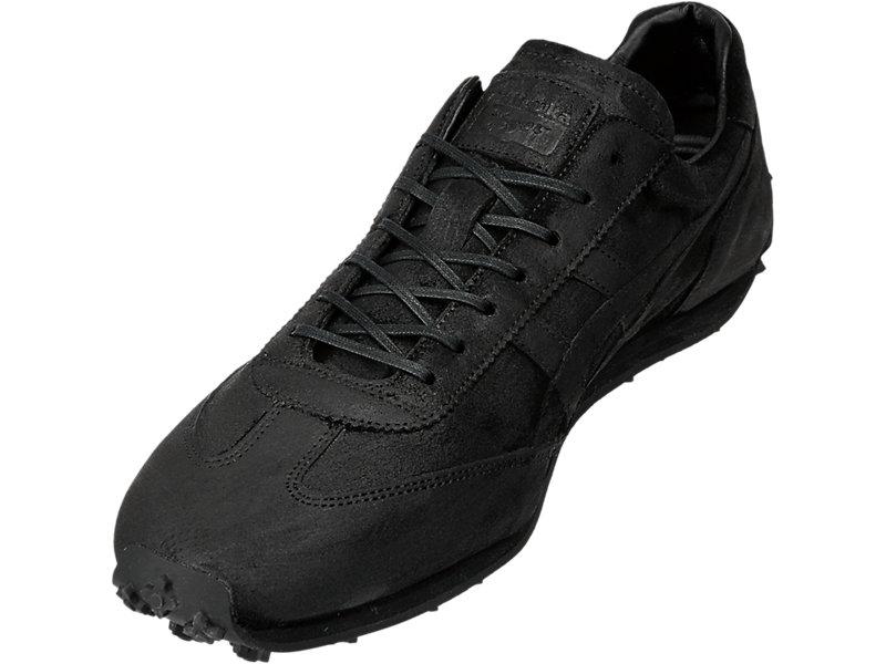 EDR 78 DX Black/Black 13 FL