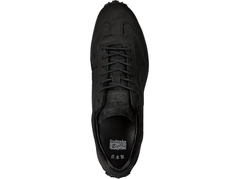 EDR 78 DX Black/Black 21 TP