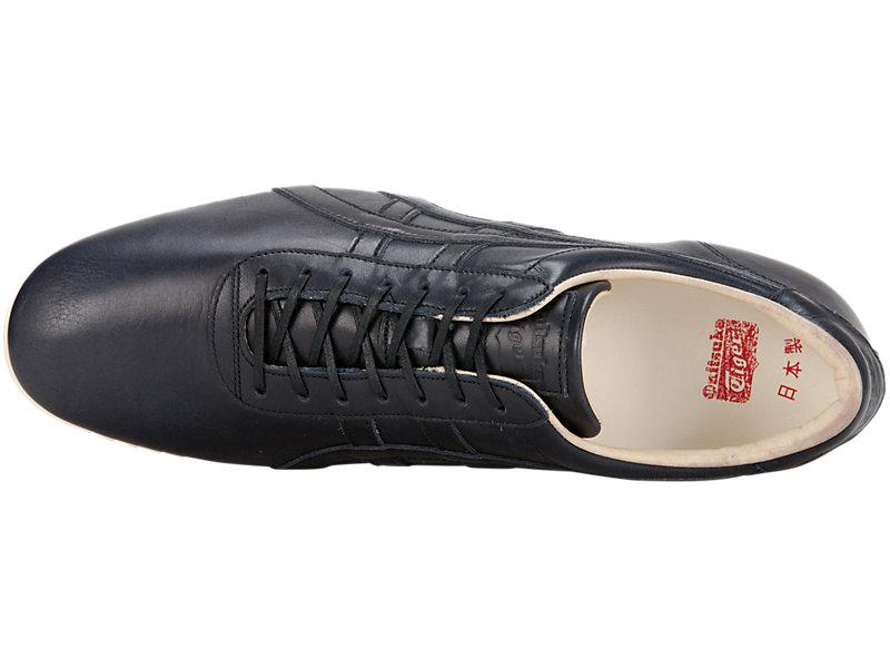 TAI CHI DELUXE BLACK/BLACK 21 TP