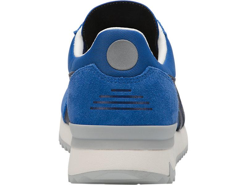 California 78 EX CLASSIC BLUE/PEACOAT 25 BK