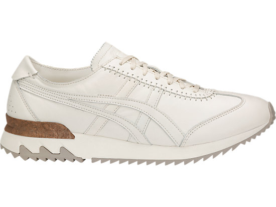 TIGER MHS, Cream/Cream