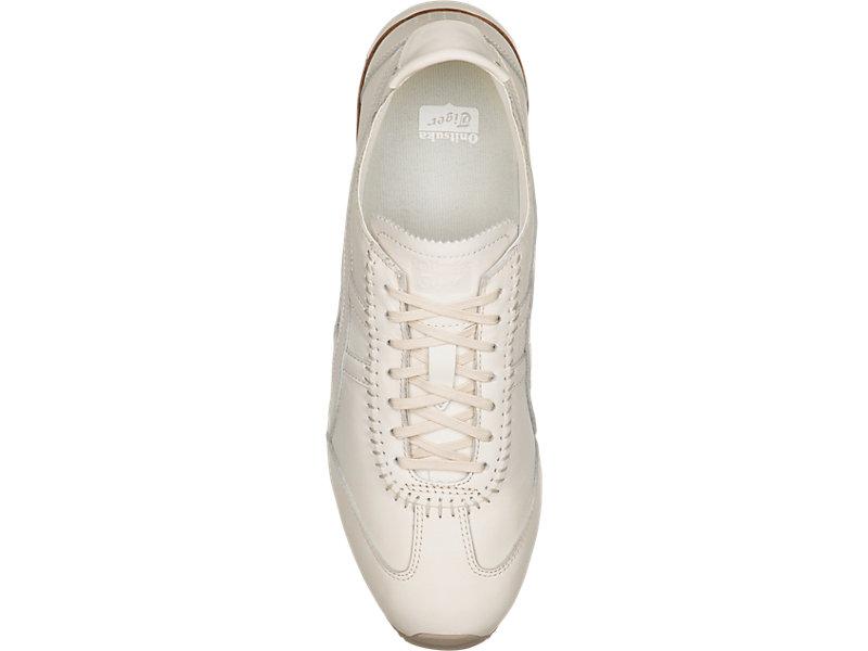 Tiger MHS CL Cream/Cream 21 TP