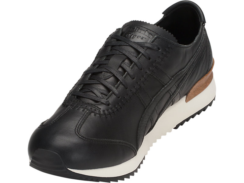 Onitsuka Tiger Tiger MHS CL Leather Sneakers