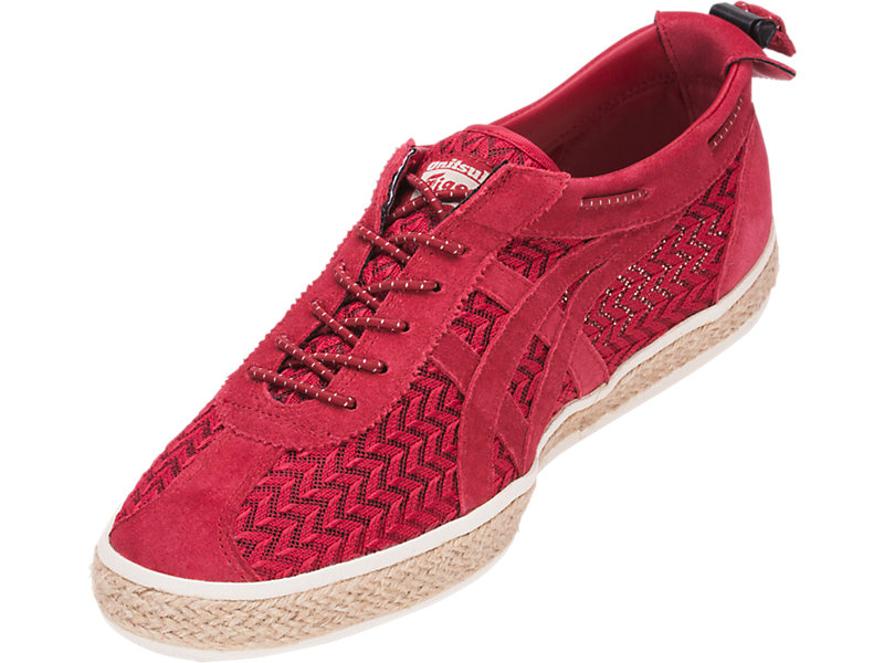 Delegation Light Classic Red/Classic Red 13 FL