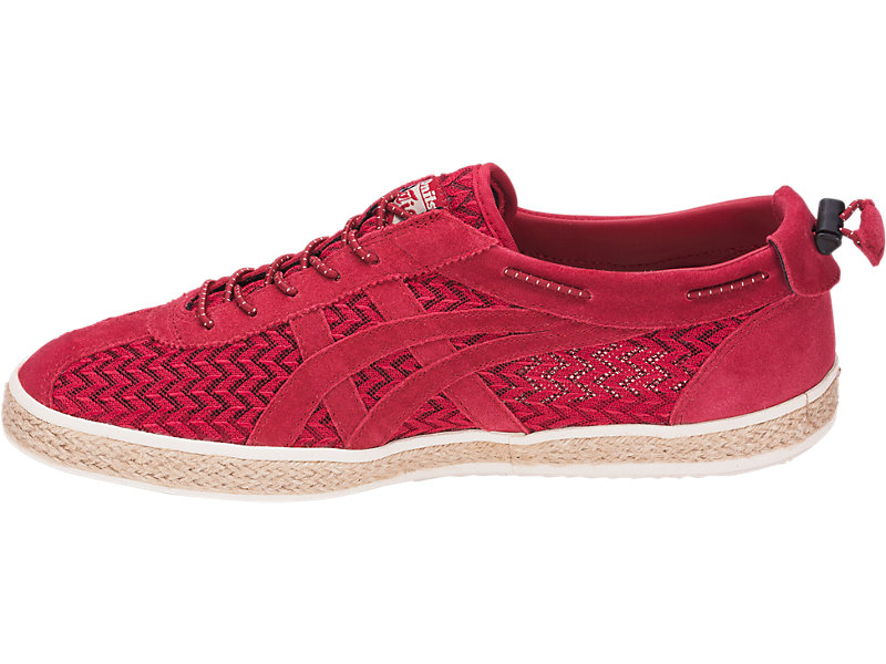 Delegation Light Classic Red/Classic Red 9 FR