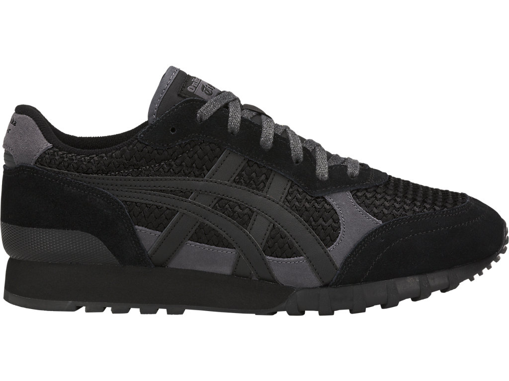 Asics Colorado Eighty Five Onitsuka Tiger Shoes Men/'s Sneakers Size 44 45