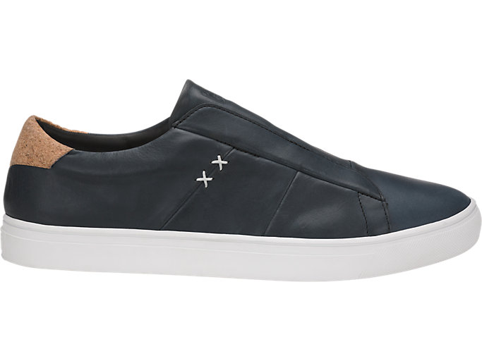 Right side view of APPIAN, Black/Black