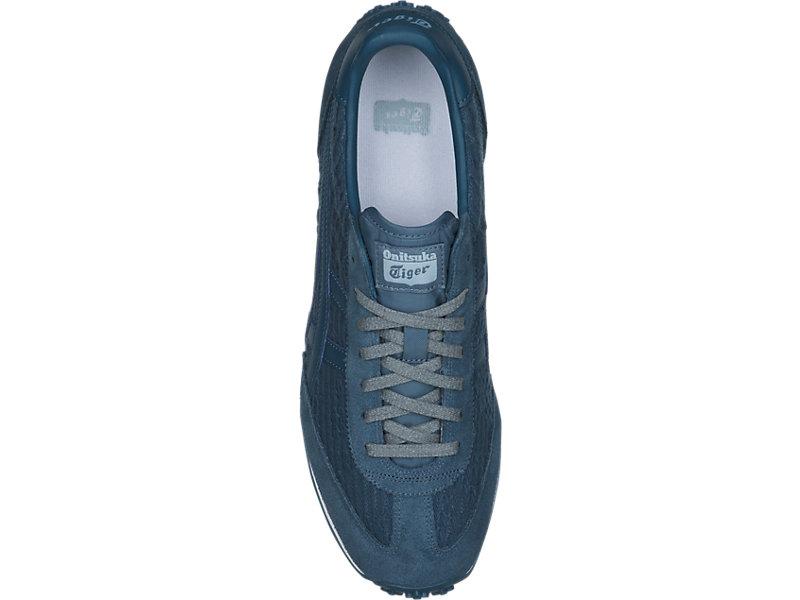EDR 78 MALLARD BLUE/MALLARD BLUE 21 TP
