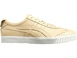 official photos 0b105 10cd6 Womenswear & Women's Gear | Onitsuka Tiger