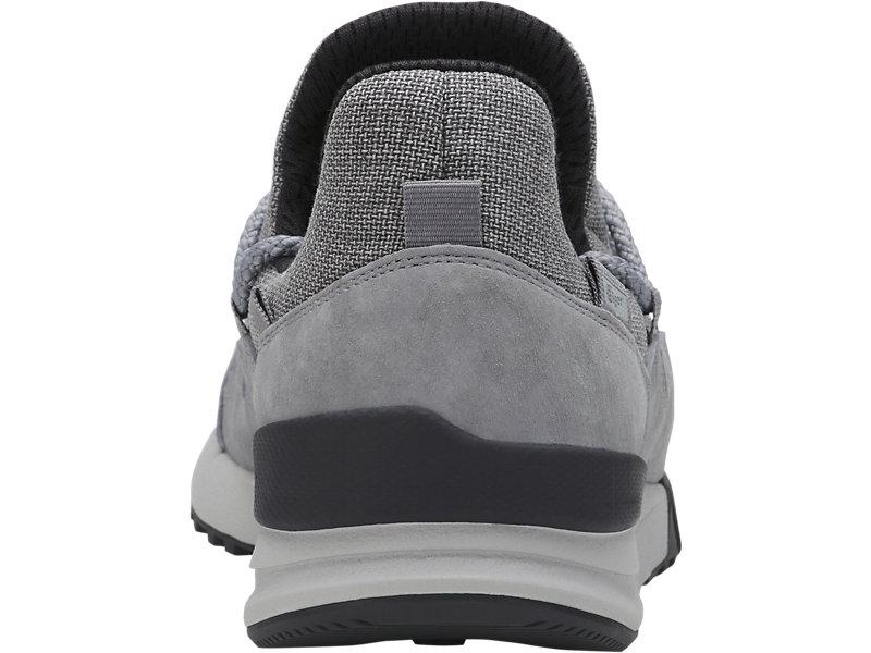 Monte Creace Stone Grey/Stone Grey 25 BK