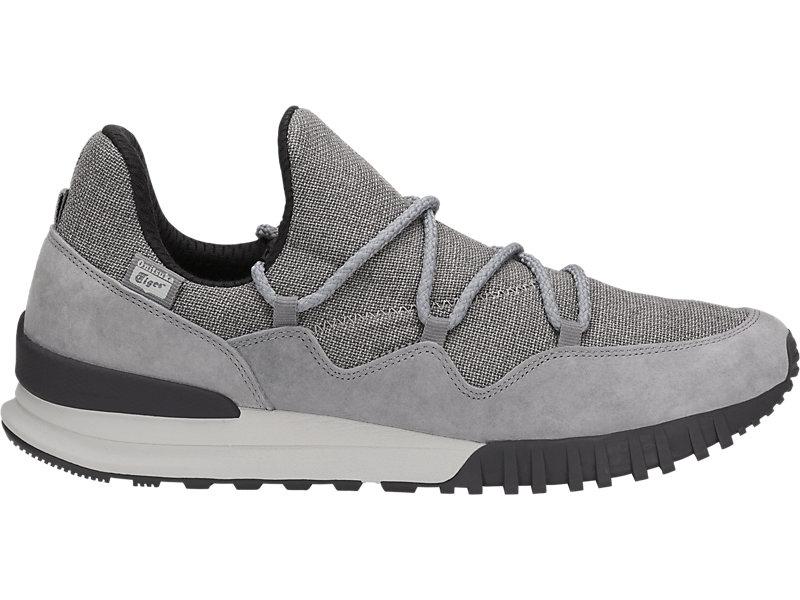 Monte Creace Stone Grey/Stone Grey 1 RT