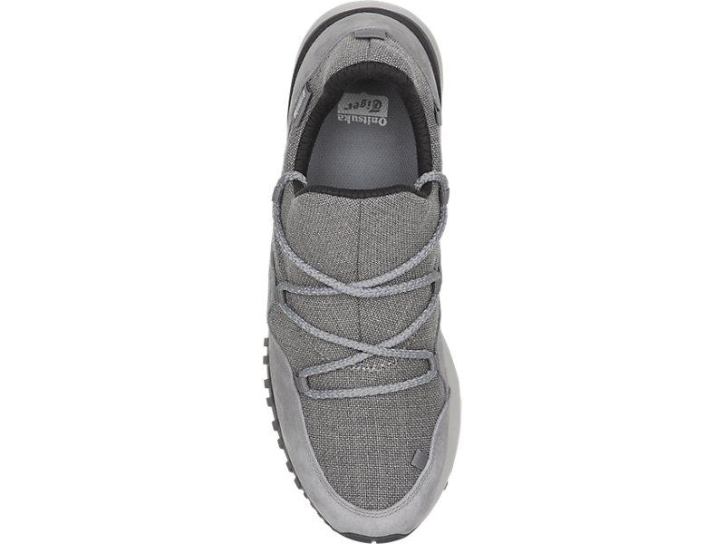 Monte Creace Stone Grey/Stone Grey 21 TP
