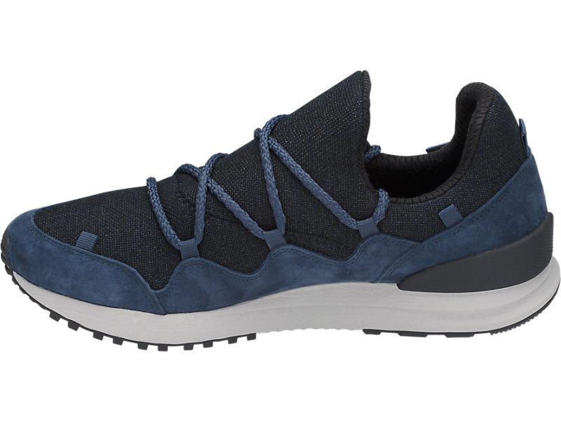Monte Creace Dark Blue/Dark Blue 9 FR