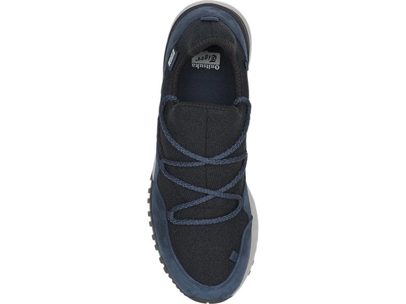 Monte Creace Dark Blue/Dark Blue 21 TP