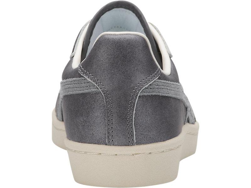 GSM Stone Grey/Stone Grey 25 BK