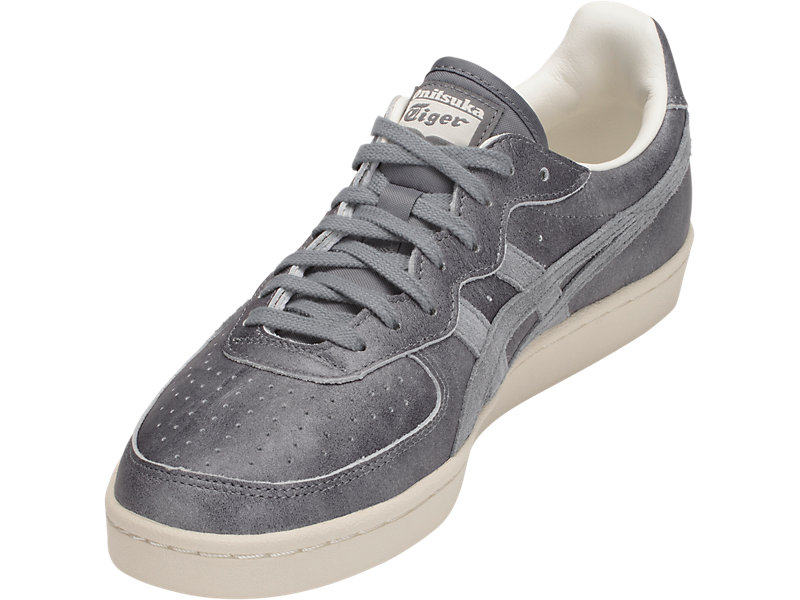 GSM Stone Grey/Stone Grey 13 FL