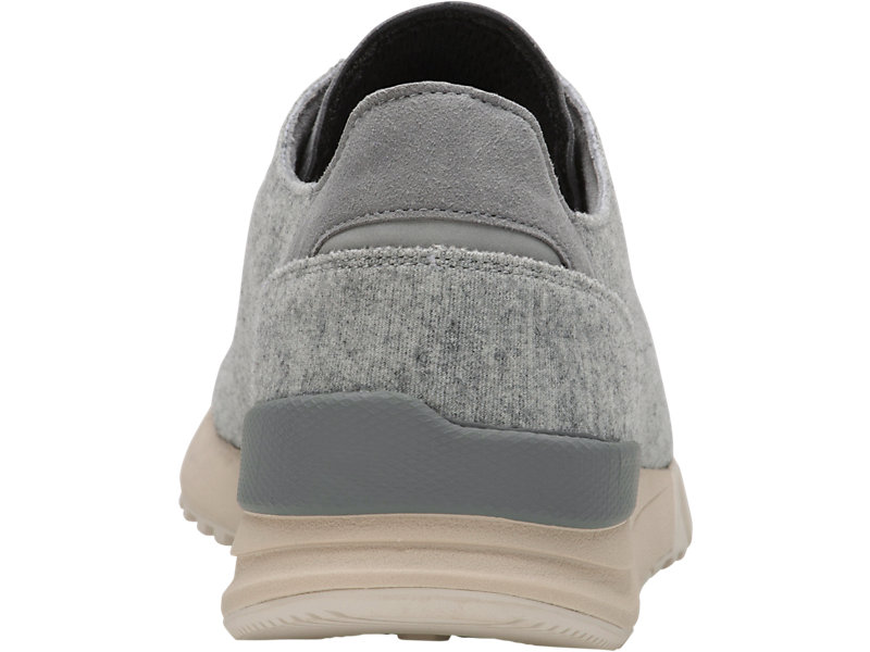 Samsara Lo Stone Grey/Stone Grey 25 BK