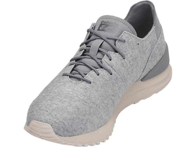 Samsara Lo Stone Grey/Stone Grey 13 FL