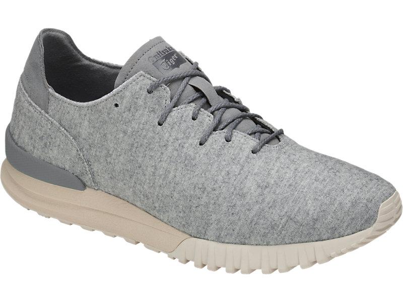 Samsara Lo Stone Grey/Stone Grey 5 FR