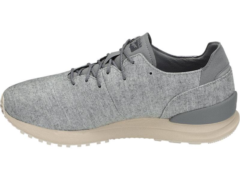 Samsara Lo Stone Grey/Stone Grey 9 FR