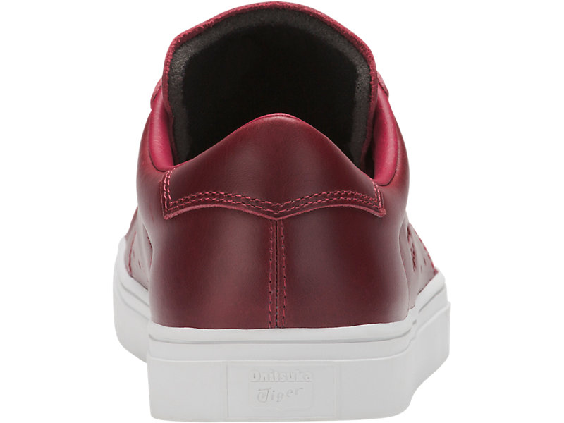 Lawnship 2.0 Burgundy/Burgundy 25 BK
