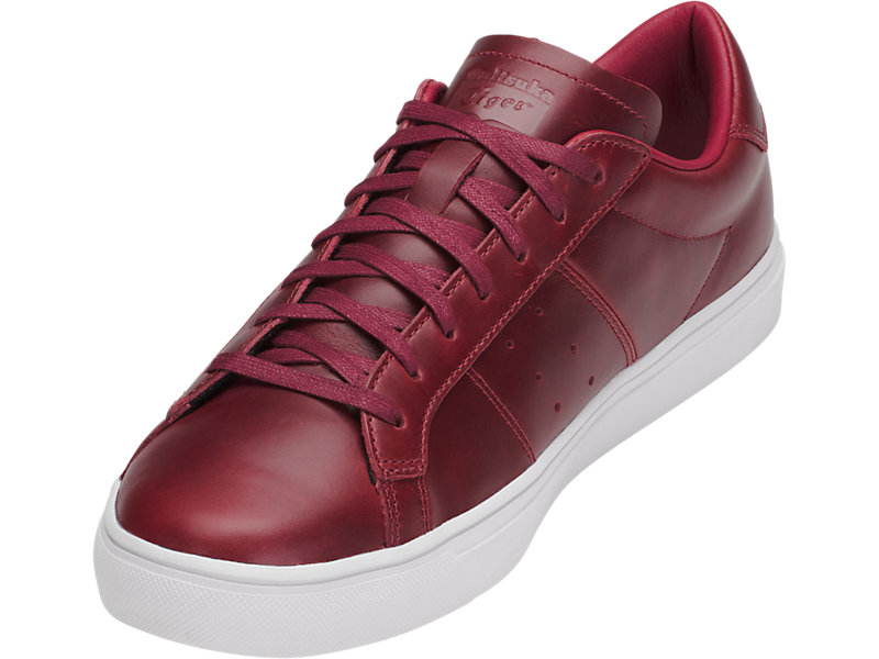 Lawnship 2.0 Burgundy/Burgundy 13 FL