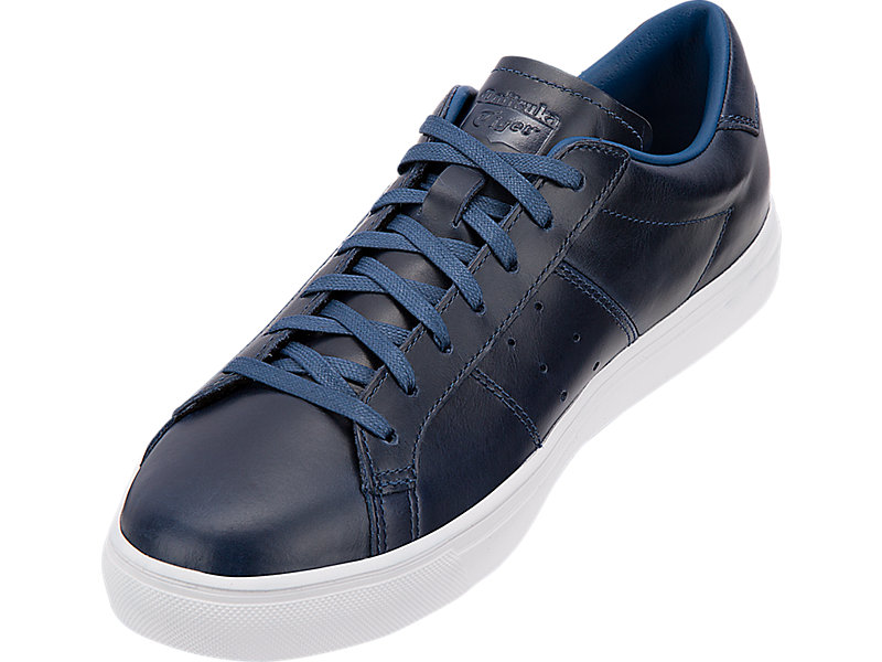 Lawnship 2.0 DARK BLUE/DARK BLUE 13 FL