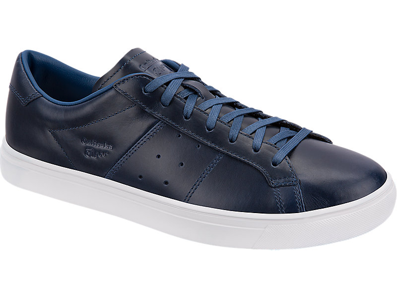 Lawnship 2.0 DARK BLUE/DARK BLUE 5 FR