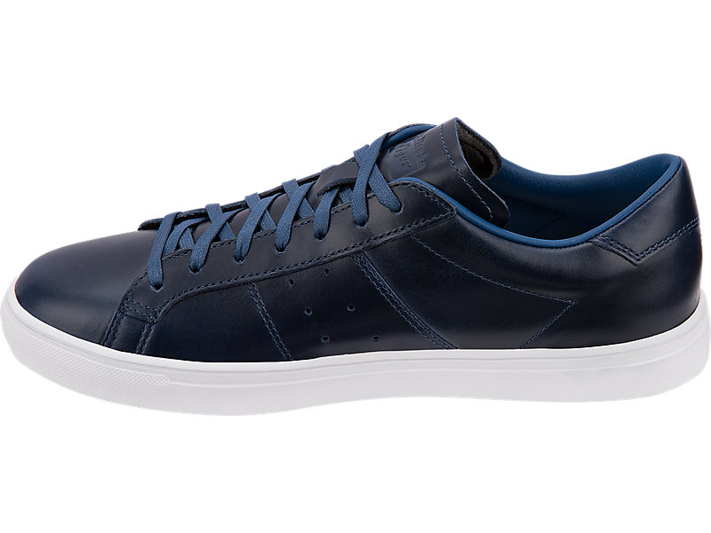 Lawnship 2.0 DARK BLUE/DARK BLUE 9 FR