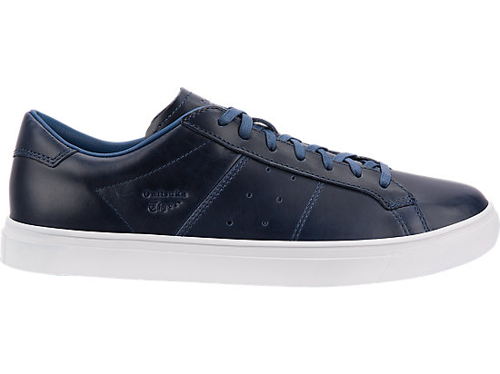 LAWNSHIP 2.0, Dark Blue/Dark Blue