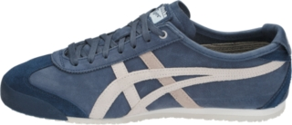 asics onitsuka tiger mexico 66 black yellow uruguay amazon