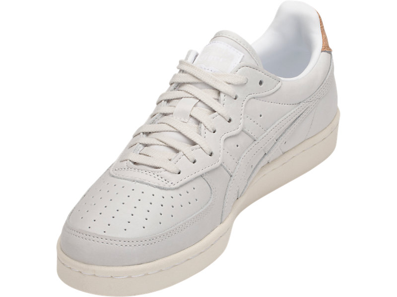 GSM WHITE/WHITE 13 FL
