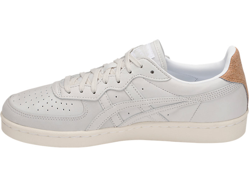 GSM WHITE/WHITE 9 FR