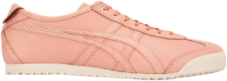 onitsuka tiger mexico 66 shoes online oficial quotes about